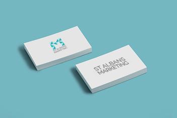 Business-Card_STA-M-Crop