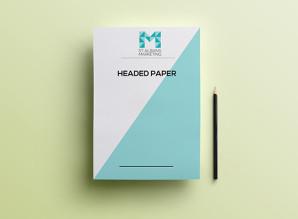 A4-paper-540x396
