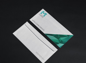 Compliment-slips_540x396