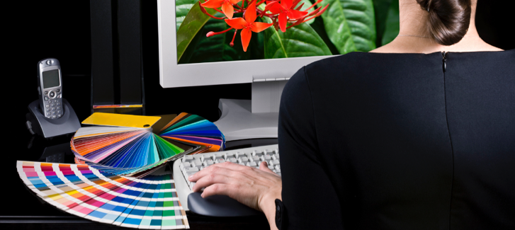 Here at St Albans Marketing, we offer a vast expanse of graphic design services.